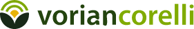Voriancorelli